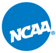 NCAA COVID RESOURCES
